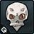 Zombicide+ 5.0
