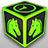 Chess Clock 3Deluxe icon
