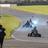 Go Karts Wallpaper! 1.0