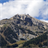 Jackson Hole Wallpaper! 1.0 APK