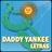 Letras De Daddy Yankee 1.0 APK