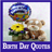 birthdayspecialwishes 1.0 APK