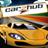 carzhub 1.0.0 APK