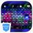 Bubble Keyboard 1.0 APK