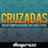 CRUZADAS 2.2 APK
