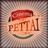 Cinema Pettai 1.0.2 APK
