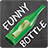 Funny Bottle 2.1.2