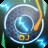 DJ Mixing 2.2.8 APK