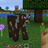 Craftable Mobs Mod icon