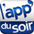 l'app du soir 0.9.5 APK
