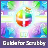 Guide for Scrubby Dubby 1.0 APK