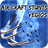 Aircrat Stunts 1.0 APK