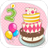 Create your birthday cake 1840 APK