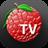 Lychee TV FLIPr icon