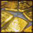 Gold Bars Wallpaper App icon