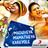 Maduveya Mamatheya Kareyole Songs 1.0.0.0 APK