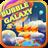 Bubble Galaxy 1.0