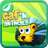 Caf n Animals 1.1.1 APK