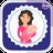 Embarazo 236 APK