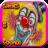 Circus Games 1.3