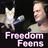Freedom Feens Radio icon