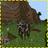 Creeper Gauntlet PE Mod icon