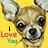 Chihuahuas Wallpaper 1.2 APK