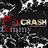 crash&tommy icon