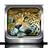 Animal Ringtones 1.1.0