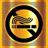 dejar de fumar 1.1 APK