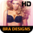 Hot Bra designs 1.0 APK