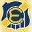 Everton de Viña del Mar 2.1.3