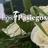 Los Pasiegos 1.0.3 APK