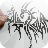 How to Draw Tattoo 22.9.3