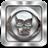 LoCG icon
