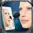 Insta Mirror icon