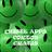Chiste apps cortos gratis 1.0