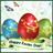 Easter Day SMS 1.0 APK