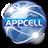 Appcell 0.004 APK