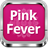 GO Keyboard Pink Fever Theme 2.2.2 APK