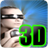 Augmented Reality 3D 1.5 APK