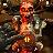Doom Countdown 1.0 APK