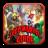 Guide for LEGO Marvel Super Heroes 1.0 APK