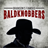 Baldknobbers 1.0.1 APK