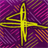 Art & Seek 5.17.0 APK