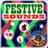 Festive Sounds 1.0
