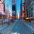 3D Live Maps 1.0
