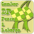 Gambar DP Puasa dan Lebaran 1.5 APK