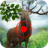Hunterss of Wild Deer icon