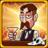 Crazy Bartender 1.1 APK